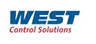 Blog da Controladores WEST: Especialista em controle de temperatura