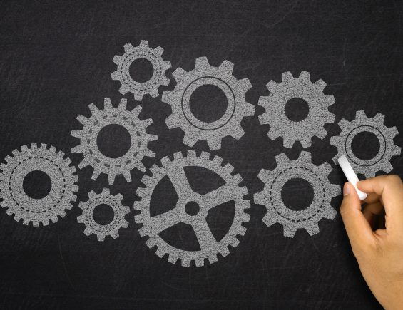 Controladores WEST: customização e qualidade para você
