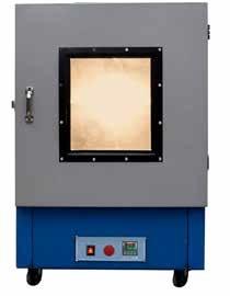 Os controladores de temperatura têm várias vantagens sobre os CLPs para controle de processo.