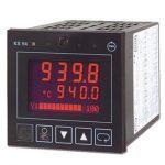 KS 94: Controlador de Temperatura