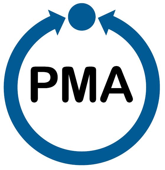 Controladores PMA: história, produtos, atendimento e outras informações.
