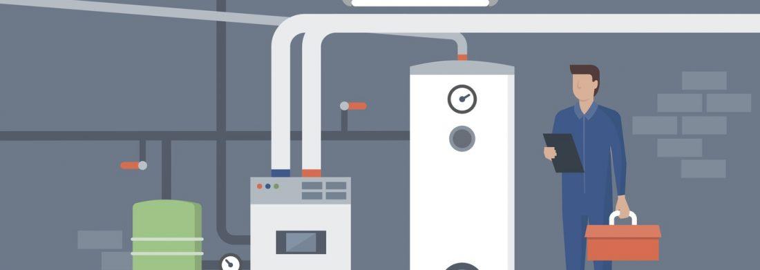 Como identificar o melhor controlador de temperatura para minha aplicação?