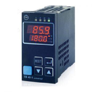 Foto do produto Controlador de Aquecimento e Refrigeração PMA TB 40-1