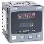 Foto do produto Controlador de Limite WEST P4700