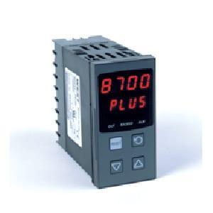 Foto do produto Controlador de Limites WEST P8700