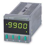 Foto do produto Controlador de Temperatura Programável CAL 9500P