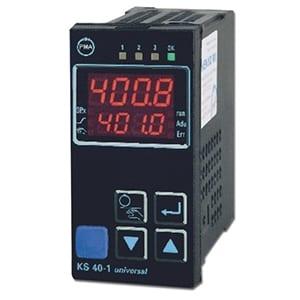 Foto do produto Controlador de Temperatura PMA KS 40-1