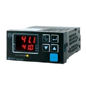 Foto do produto Controlador de Temperatura PMA KS 41-1