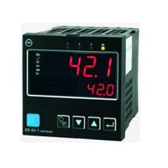 Foto do produto Controlador de Temperatura PMA KS 42-1