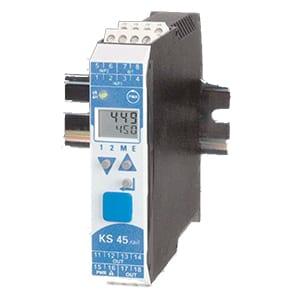 Foto do produto Controlador de Temperatura PMA KS 45