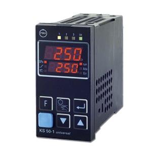 Foto do produto Controlador de Temperatura PMA KS 50-1