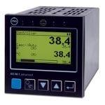 Foto do produto Controlador de Temperatura PMA KS 98-1