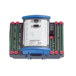 Foto do produto Controlador de Temperatura PMA KS 800