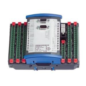 Foto do produto Controlador de Temperatura PMA KS 816