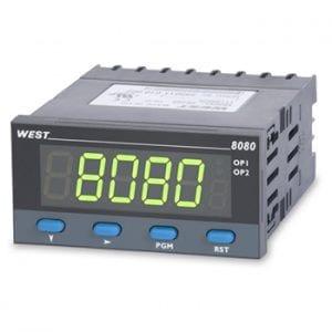 Foto do produto Indicador Digital WEST N8080
