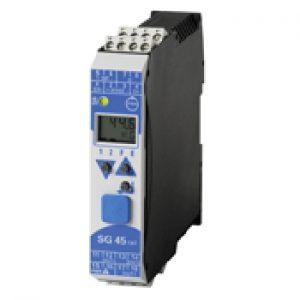 Foto do produto Transmissor de sinal rápido PMA SG 45