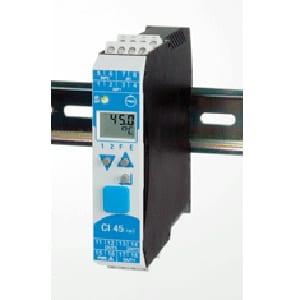 Foto do produto Transmissor para Controle de Temperatura PMA CI 45