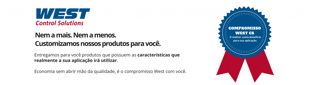 compromisso west