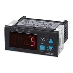 Foto do produto Termostato Digital CAL EDT2411